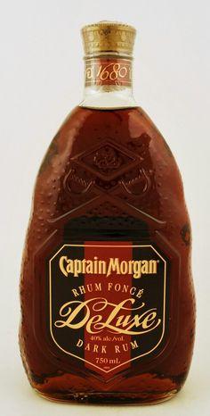 Captain Morgan Liquor Drinks, Liquor Bottles, Alcoholic Drinks, Beverages, Captain Morgan, Good Whiskey, Cigars And Whiskey, Root Beer, Relaxer