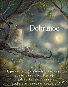 Motto, Good Morning, Religion, Humor, Night, Movie Posters, Blessings, Good Night, Poland