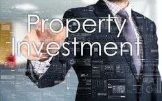 Know what kind of #downpayment and #rate increase to expect when #financing #investmentproperty.