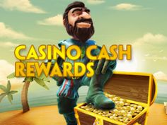 http://www.ukcasinolist.co.uk/casino-promos-and-bonuses/jetbull-casino-e35-weekly-reload-bonus-45/