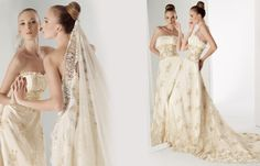 Google Image Result for http://brideorama.com/wp-content/uploads/2010/11/design-your-own-wedding-dress.jpg
