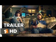 10 Cloverfield Lane Official Trailer #1 (2016) - Mary Elizabeth Winstead, John Goodman Movie HD - YouTube