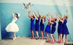 bride-cat-hurl1.jpg