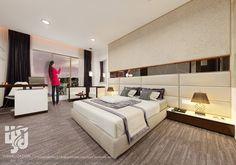 MODERN #luxuryhotel  #hotelinterior #INTERIORDESIGN  #3DRENDER VIEW BY www.hs3dindia.com @nirlepkaur_id  #cgi #3dvisualization #3d