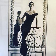 """#LADYILOVE @sibbyfresh #MANILOVE @hervelleroux #ORIGINAL #HERVELEGER #IMAGE #karlagerfeld #JADeOOOOR"""
