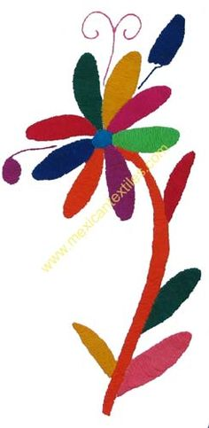 otomi_embroidery_046