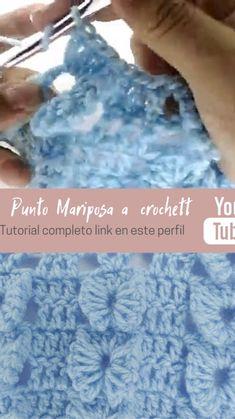 Crochet Bookmark Pattern, Crochet Bookmarks, Crochet Stitches Patterns, Baby Knitting Patterns, Knitting Stitches, Hand Knitting, Love Crochet, Diy Crochet, Single Crochet