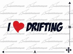 I love drifting #TempestaTuning http://www.tempestatuning.net/index.php?main_page=product_info&cPath=768_776&products_id=20507