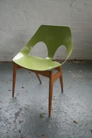 carl jacobs kandya jason chair ebay - Google Search