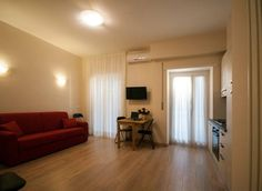 Cheap Hotels in Rome  Domus Bella Roma Hotel