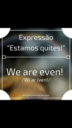 English Help, English Vocabulary Words, English Tips, English Idioms, English Study, English Class, English Grammar, English Language Learning, Language Lessons