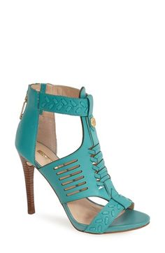 976280728ae Guess who is planning to put some miles on these  Corale  Huarache Sandal  from