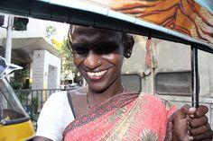 Man Made Women Called Hijras ..I Shoot