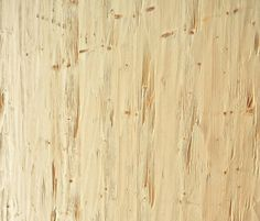 Evergreen en resineux  - Apparance interessante avec ELEMENTs. La chaleur confère un effet spécial à vos chambres. DES LIGNES DESIGN: ELEMENT EN BOIS DE RESINEUXS SONT UNE ATTRACTION DE PARTOUT. … Attraction, Texture, Wood, Design, Old Wood, Bedrooms, Surface Finish, Woodwind Instrument, Timber Wood