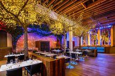 We offer assortment of modern & classy American furniture for restaurants, bars, cafes and hotels with reasonable price.:- http://goo.gl/hQonPC #Kafe_retro_möbler #RetroStolar #AStolar #Bar_Möbler