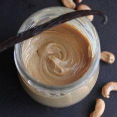 vegán Archives - Page 7 of 18 - Nóri mindenmentes konyhája Pcos, Stevia, Peanut Butter, Paleo, Food And Drink, Vegan, Hair, Beauty, Beach Wrap
