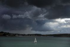 Falmouth, Cornwall UK _Picture_by_Mike_Thomas_15.jpg (962×640)