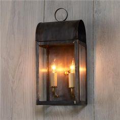 Ordinary Patio Lamps Outdoor Lighting Part 1 - Front Door Outdoor Light Fixtures Outdoor Sconce Lighting, Garage Lighting, Porch Lighting, Home Lighting, Lighting Ideas, Apartment Lighting, Lighting Design, Exterior Light Fixtures, Outdoor Light Fixtures