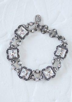 Anne Koplik bracelet