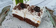 Tiramisu, Cake, Ethnic Recipes, Food, Basket, Mascarpone, Kuchen, Essen, Meals