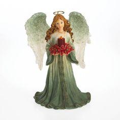 Boyds Bears Gretta Guardian Angel of Holiday Wishes 4022426 Boyd's http://www.amazon.com/dp/B0057U17B4/ref=cm_sw_r_pi_dp_GGwvub1AQCV2E