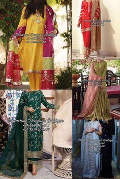 😍 Looking for Punjabi Suit Online Boutique Canada 👉 CALL US : + 91-86991- 01094 / +91-7626902441 or Whatsapp --------------------------------------------------- #punjabisuits #punjabisuitsboutique #salwarsuitsforwomen #salwarsuitsonline #salwarsuits #boutiquesuits #boutiquepunjabisuit #torontowedding #canada #uk #usa #australia #italy #singapore #newzealand #germany #longsleevedress #canadawedding #vancouverwedding