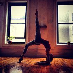 yeah yoga