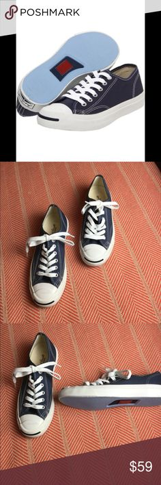 36 Best jack purcell converse images | Jack purcell