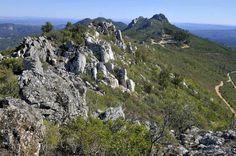 Serra do Muradal - PORTUGAL - Pesquisa Google