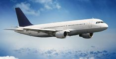 Domestic Flights South Africa is the most advanced online booking facility offering you comparative pricing for all airlines both locally and internationally.