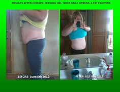 everyday people using thermofits, fat fighters, greens and wraps, message me, product testers get it all for less!  'It Works' products, lets do this!