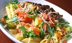 Groupon - Contemporary American Food and Drinks for Two or Four at Lakes Tavern & Grill (Up to 46% Off) in Maplewood - Oakdale. Groupon deal price: $27
