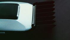 [Werbung] Braun BT5090 Barttrimmer ; der zweite Aufsatz im Set, hier mit höchstem Abstand