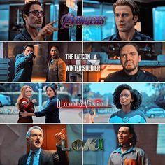 Bucky Barnes Marvel, Marvel Actors, Marvel Heroes, Marvel Characters, Marvel Movies, Marvel Avengers, Marvel Quotes, Funny Marvel Memes, Dc Memes