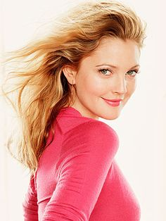 Drew Barrymore is my favorite Female Artist, she inspires me to be my own person, to be brave, and happy and strong. She symbolizes to me someone who as risen above adversity and who is not afraid to live life to the fullest.