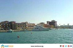 Type: Chalet _ For sale Place: Marina Area: 56m2 For more details: http://nextmove.eg/listing/property/details/شالية-للبيع-مارينا_2433