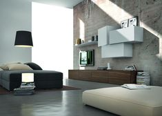 Schranksysteme | Aufbewahrung | InclinART Rovere. Check it out on Architonic