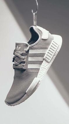 14dec2204a2 151 Best adidas images in 2019