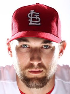 Michael Wacha, starting pitcher