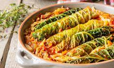 Fresco, Portuguese Recipes, Portuguese Food, Menu, Cooking, Ethnic Recipes, Foods, Recipes With Shrimp, Vegetarian Recipes