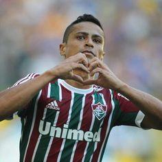 Com Cícero em busca de marca pessoal, Fluminense busca a primeira vitória na Taça Guanabara