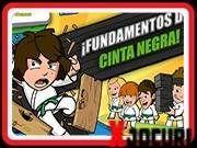 Incearca in varianta online jocuri wasabi ninja baschet care sunt gratis. Play N Go, Online Games, Family Guy, Mai, Fictional Characters, Bias Tape, Fantasy Characters, Griffins