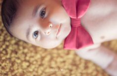Baby Joven | Baby Photography |  © Uhminlove Photography
