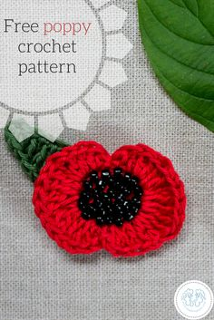 12 Best Free charity knitting patterns images in 2018 | Crochet