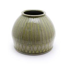 Shop: Jar - The Clay Studio