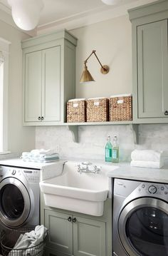 Basement Laundry Room Decorations Ideas And Tips 2018 Small laundry room ideas Laundry room decor Laundry room makeover Farmhouse laundry room Laundry room cabinets Laundry room storage Box Rack Home Laundry Storage, Room Makeover, Kitchen Cabinet Design, Laundry Mud Room, Basement Laundry Room, Room Remodeling, Laundry Room Remodel, Farmhouse Kitchen Cabinets, Room Storage Diy