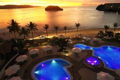 オンワードビーチリゾート(Onward Beach Resort)