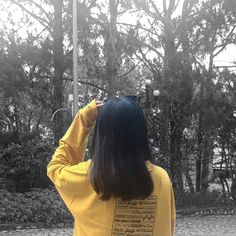 Lấy = Follow #Ẩn Ulzzang Korean Girl, Cute Korean Girl, Teenage Girl Photography, Tumblr Photography, Nautical Outfits, Fake Girls, Girl Couple, Uzzlang Girl, Fake Photo