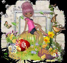 Princess Peach, Disney Princess, Tinkerbell, Disney Characters, Fictional Characters, Art, Kunst, Fantasy Characters, Disney Princes
