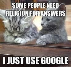 Its only Tuesday quotes quote cats days of the week cute kittens tuesday tuesday quotes funny animals Baby Animals, Funny Animals, Cute Animals, Funniest Animals, Animal Memes, Cute Kittens, Cats And Kittens, Crazy Cat Lady, Crazy Cats